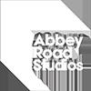 423-4235228_abbey-road-institute-logo